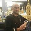 Дмитрий, 40, г.Лесной