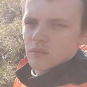 Константин, 26, г.Бугульма