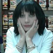 Мила, 48, г.Нижний Новгород