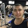 Денис, 27, г.Белгород