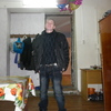 evgen, 40, г.Горно-Алтайск