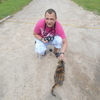 Oleg, 34, г.Бремен