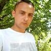 Саша, 31, г.Николаев