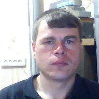 Влад, 46 лет, Дева, Екатеринбург