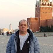 Евгений, 42, г.Осинники