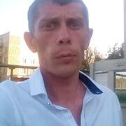 Владислав, 25, г.Шуя