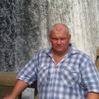 Денис, 42 года, Дева, Пушкино