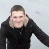 Дмитрий, 21, г.Каменец