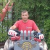 Вадим, 28, г.Житомир