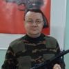Фантом, 30, г.Санкт-Петербург