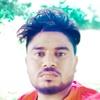 Jasim Ansari, 22, Бихар