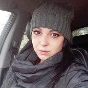 Анастасия, 29, г.Хабаровск