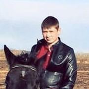 игорь 27 Хабаровск