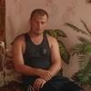 Максим, 33, г.Кремёнки