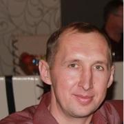 александр 44 Волгодонск