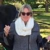 Наталья, 57, г.Нью-Йорк