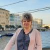 Svetlana, 51, Klin