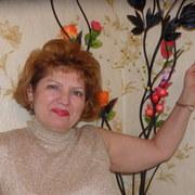 Валентина, 64, г.Мариинск