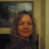 Наталия, 39, г.Горно-Алтайск