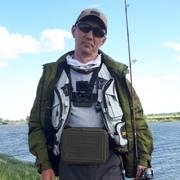 Сергей 52 года (Водолей) Нефтекамск
