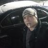 Антон, 36, г.Архангельск