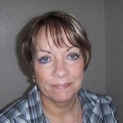 Ольга, 54, г.Ковров