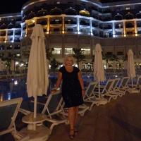 Марина, 51 год, Лев, Калининград