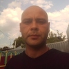 Владимир, 35, г.Аксай