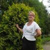 ВАЛЕНТИНА БУТЕНКО, 68, г.Елгава