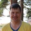 Евгений, 39, г.Томск