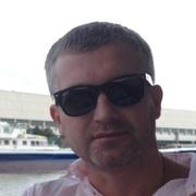 Сергей 49 лет (Рак) Кисловодск
