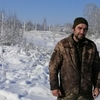 Roman Bezk, 40, г.Кропивницкий