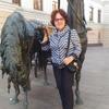 Светлана, 68, г.Курск