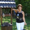 Тамара, 64, г.Красногорск