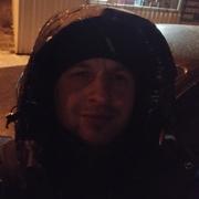 Андрей 31 Донецк
