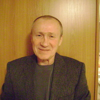 Михаил, 69 лет, Рак, Москва