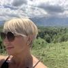 Нонна, 54, г.Темиртау