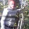 Сергей, 34, г.Ливны