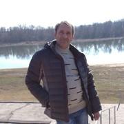 Петр, 58, г.Верхний Мамон