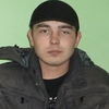 Костя, 28, г.Рени