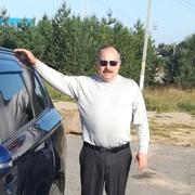 Сергей 46 Казань