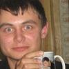 Лёха, 29, г.Красногорский