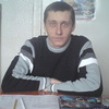Валерий, 41, г.Жезкент