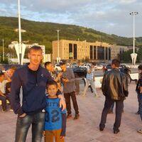 Александр, 39 лет, Весы, Петропавловск-Камчатский