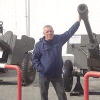 Алексей, 62 года, Весы, Томск