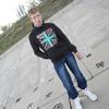 Ванек, 26, г.Камышин