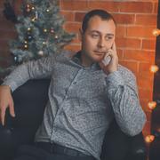 Сергей 27 Орел