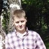 Egor, 35, Vidnoye
