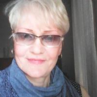 Ольга, 62 года, Рак, Милан