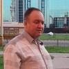 СЕРГЕЙ, 47, г.Новый Уренгой